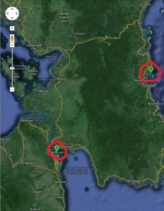 ando and tacloban