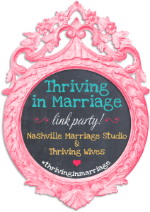 thrivinginmarriage-01